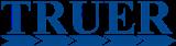 Truer Logo