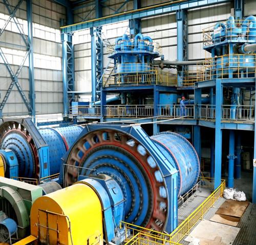 PM additive Production process 1