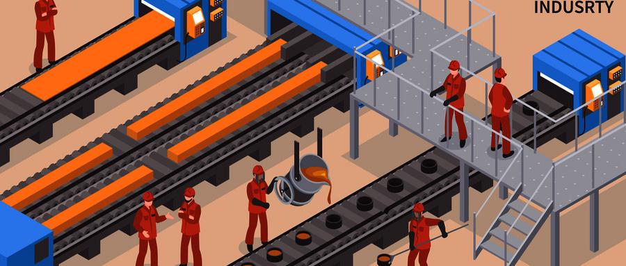 Dissulfeto de molibdênio na indústria de metalurgia do pó