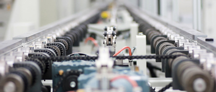 Bissulfeto de molibdênio na indústria de carbono elétrico