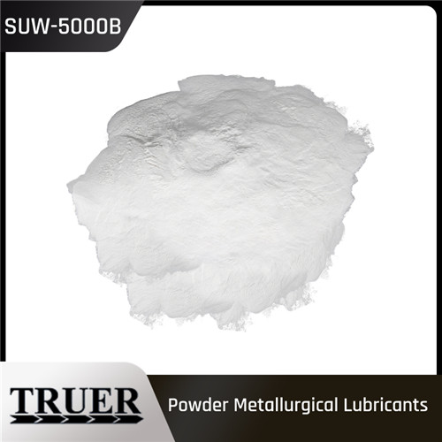 Powder Metallurgical Lubricants SUW-5000B Series