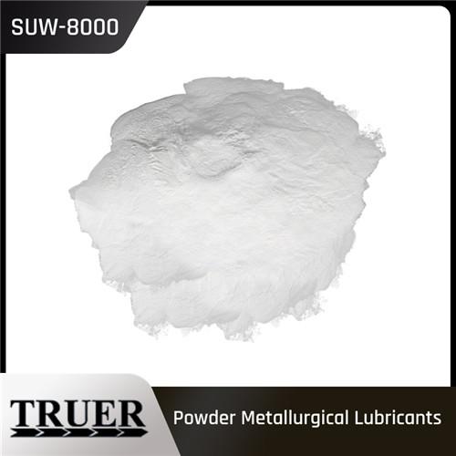 مواد تشحيم المساحيق المعدنية SUW-8000 Series