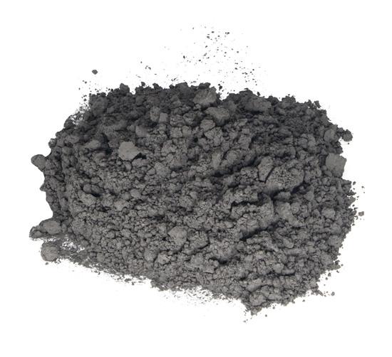 Powder Metallurgy Cutting Agent SME-1000